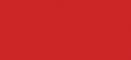 Logo Kurierfahrten Jakob